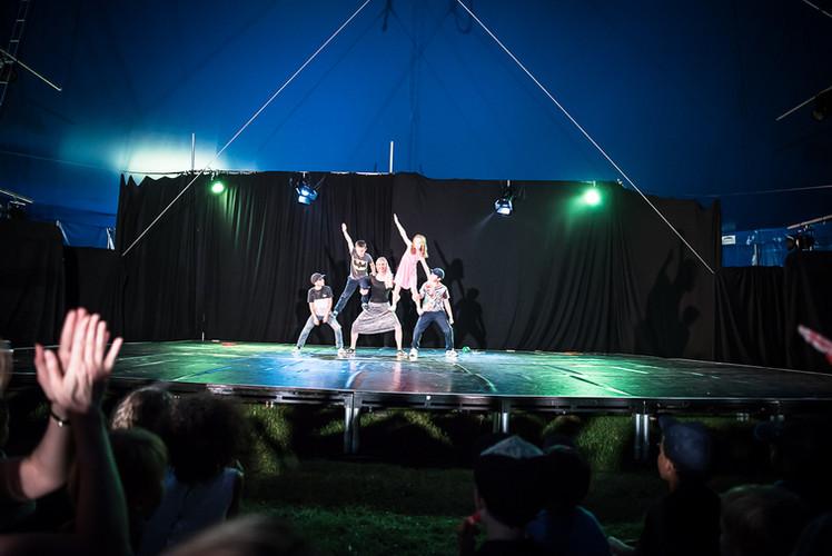 Battersea Circus Gardens web images-59.jpg