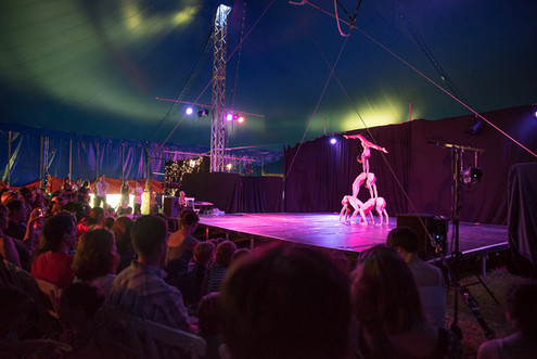 Battersea Circus Gardens web images-99.jpg