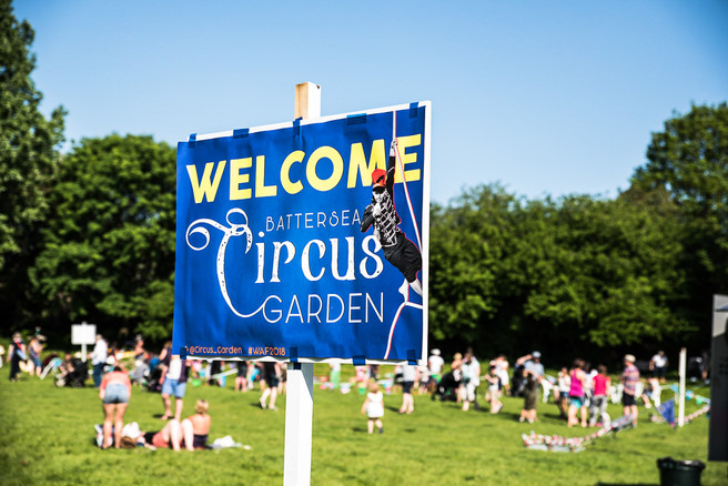 Battersea Circus Gardens web images-112.jpg