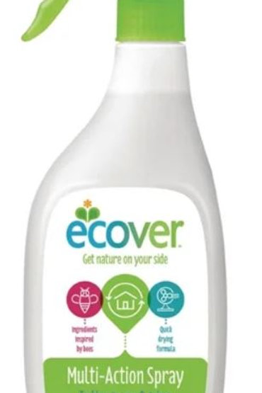 Ecover All-purpose Cleaner (6 pack)