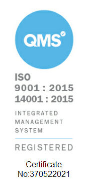 ISO-9001-14001-IMS-badge-white.jpg