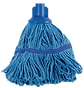 Blue%20Antibac%20Mop%20Head_edited.png