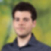 LEO.PETERSCHMITT-WEB.jpg
