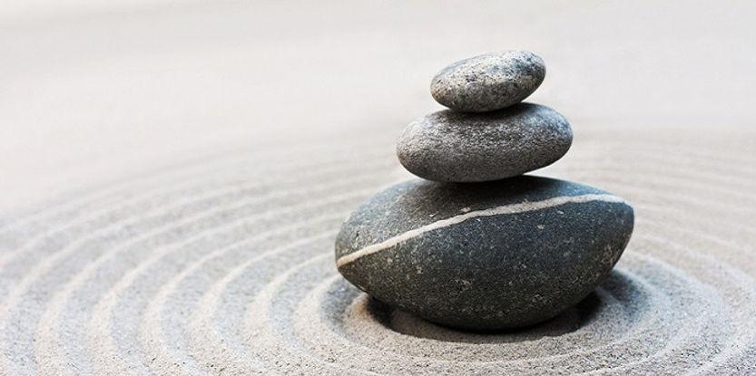 pietre-giardino-zen%20(1)_edited.jpg