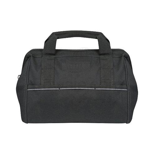 "Tools Bag 13""  | شنطة عدة قماش 13 بوصة"