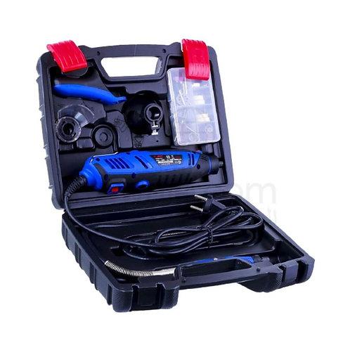 APT DW06419 Mini Drill 200w | مينى كرافت 200 وات