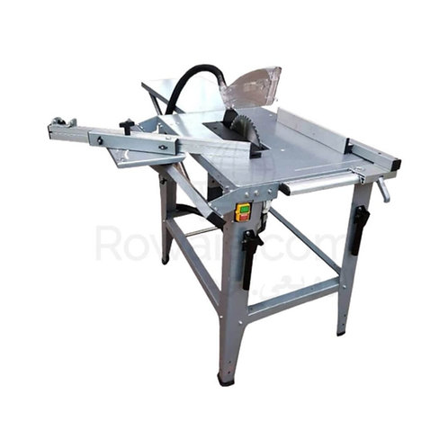 "CROWN  CT15185 Table Saw 12"" 2000W 