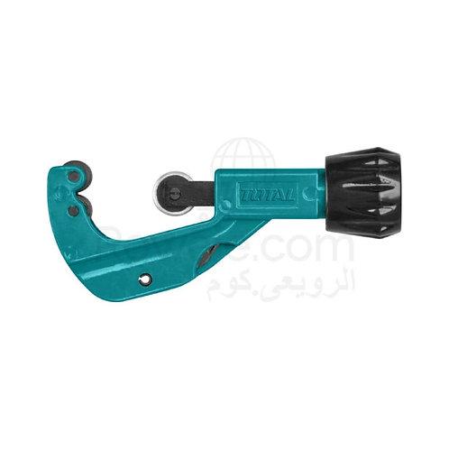 TOTAL THT53321  COPPER PIPE CUTTER 190mm | سكينة مواسير 190 مم