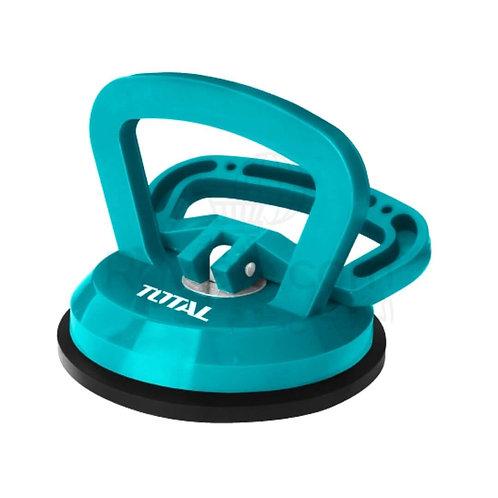 TOTAL SUCKER (TSP01251) 25kg | شفاط زجاج 25 كيلو