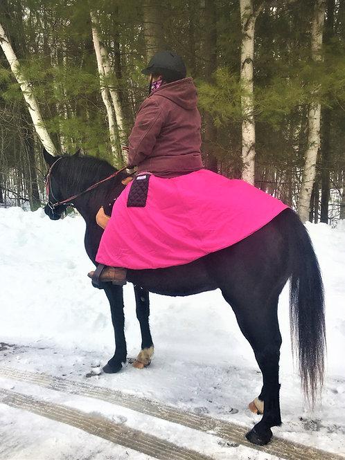 Winter Wrap