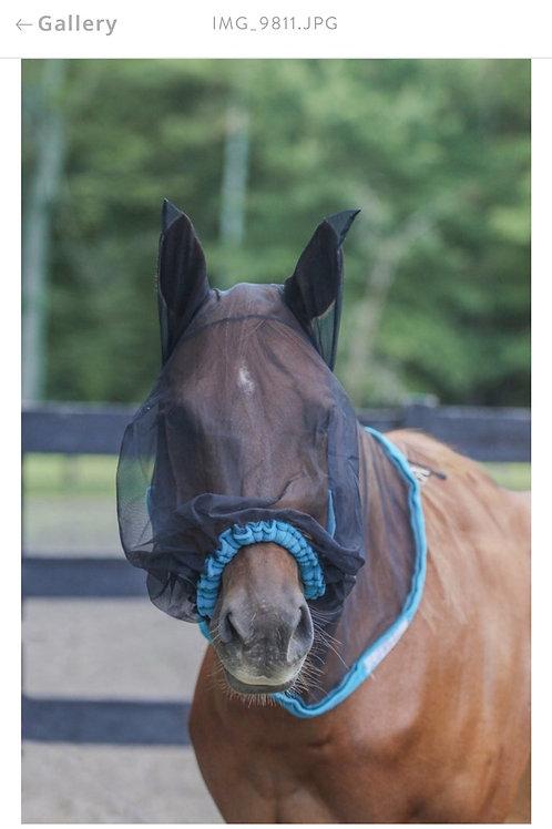 CLEARANCE HORSEHOODIES!