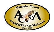 ACBA-logo-resized2.jpeg