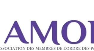 Le Tableau d'Honneur de l'AMOPA  exalte les élèves qui ont obtenu des résultats excellents e