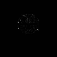 ville-de-montreal-logo-black-and-white.p