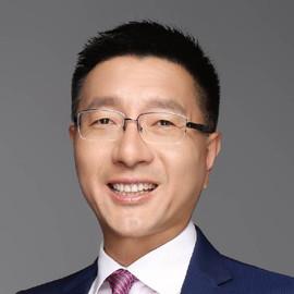 Cheng HUANG