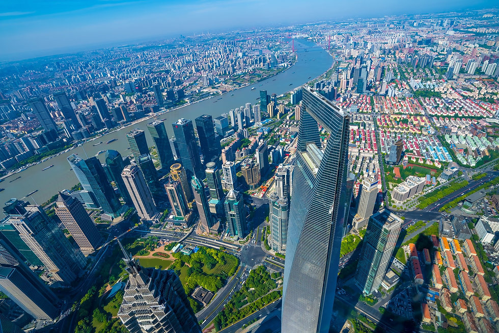 skyline shanghai09.jpg
