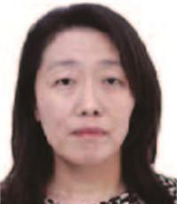 Ms. Helen Han