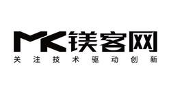 Media Partners - Logo_网站-16
