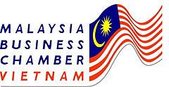 MBC logo_large size.jpg