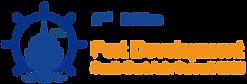 Logo 2022 PDSEA-01.png