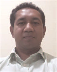 Rui Soares