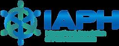 IAPH Logo.png