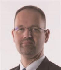 Marco Neelsen