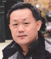 Kelie Feng