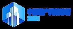 logo PropTech-CN.png