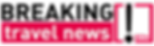 Logo_网站-02.png