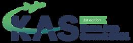 logo - KAS2021- png.png