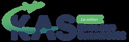logo - KAS2022.png
