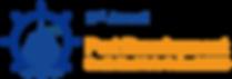 Logo 2020 PDSEA-01.png