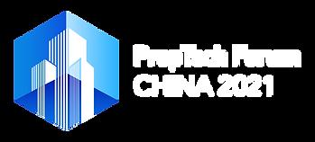 logo PropTech-EN white-03.png