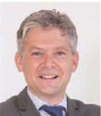 Paul van Eulem