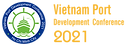 Logo VPDC 2021.png