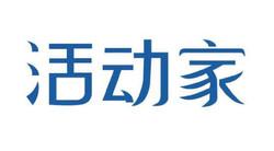 Media Partners Logo-03