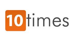 Media Partners Logo-01