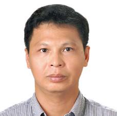 Dr. Trinh The Cuong