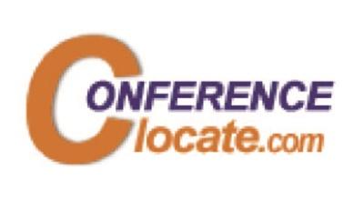 Media Partners - Logo_网站-07