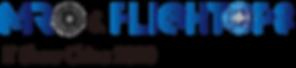 logo-MROFlightOps.png