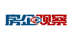 Media Partners - Logo_网站-18