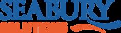 Seabury Solutions B (PNG).png