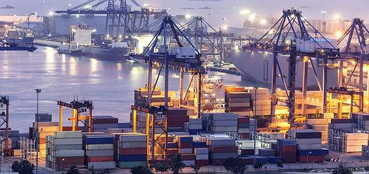 Port-general-e1475572791129.jpg