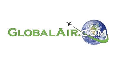 Media Partners - GlobalAir