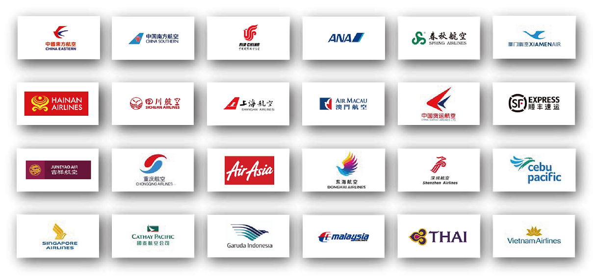 Invited Airlines.png