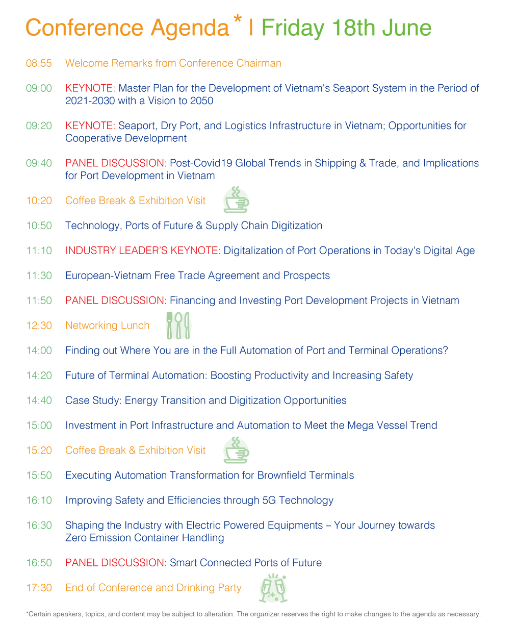 Agenda - VPDC web-04.png