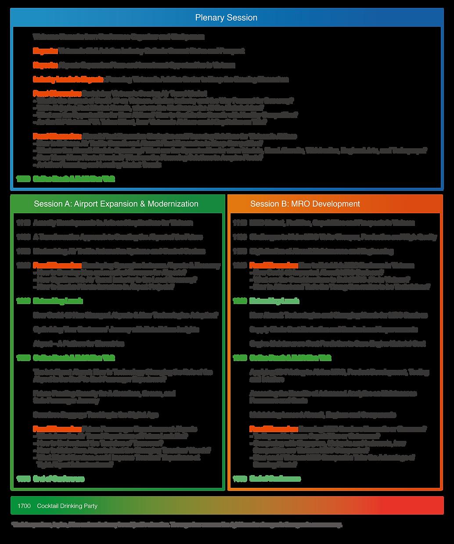 Agenda VN Aero 2021 for Web.png