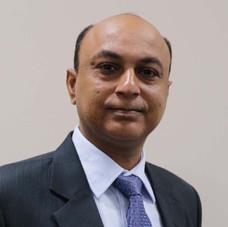 Capt. Hemant Gupta