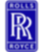 RR TheBadge Blue Trademark RGB crop.png